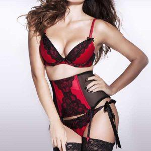 Sexiga Underkläder på Sinamatic.se