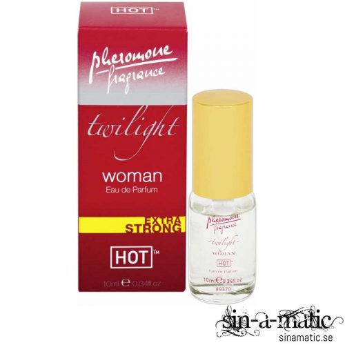 Hot Woman Twilight spray 10ml