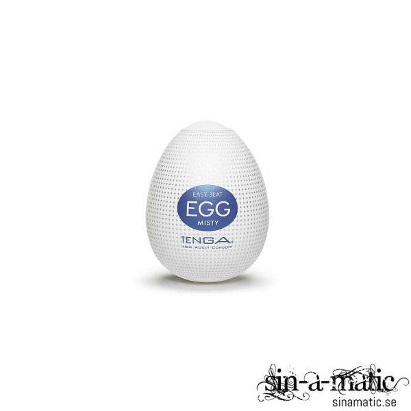 EGG Misty