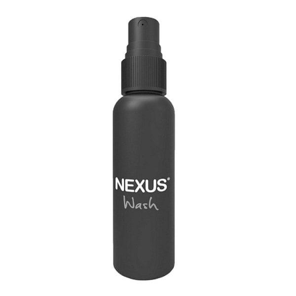 Nexus Antibacterial Toy Cleaner 150ml