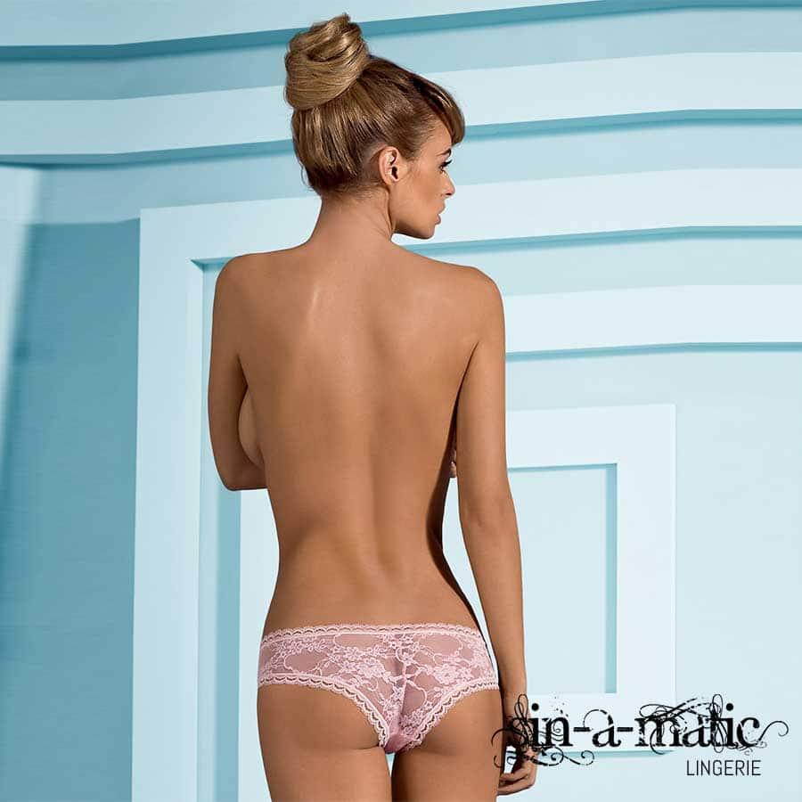 Hotina Trosor pink
