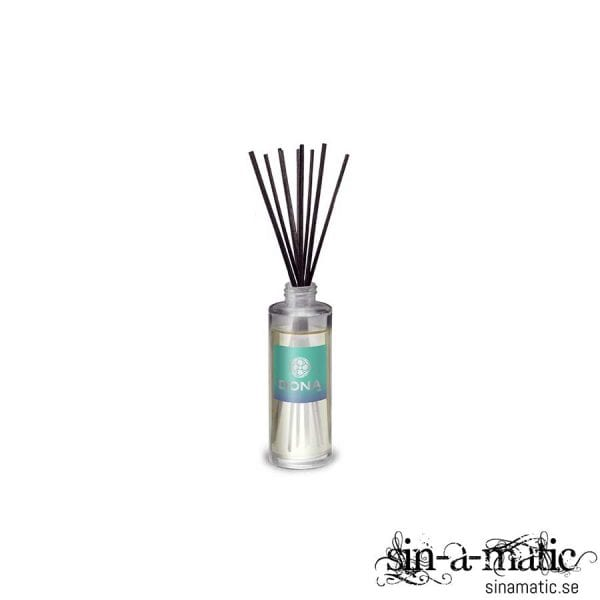 Dona Reed Diffusers