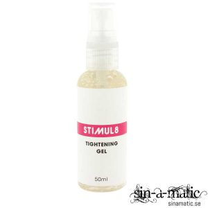 STIMUL8 vagina TIGHTENING GEL
