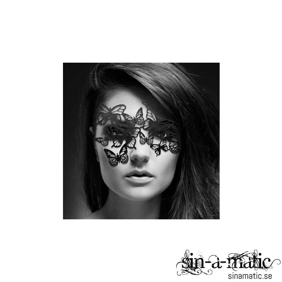 Sybille - mask ifrån Bijoux Indiscrets