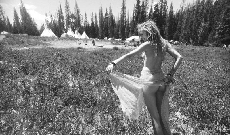 Sex utomhus - en guide | Sinamatic.se, sexiga underkläder & sexleksaker online