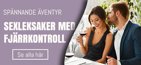 Best Escort Oslo Anal Porno