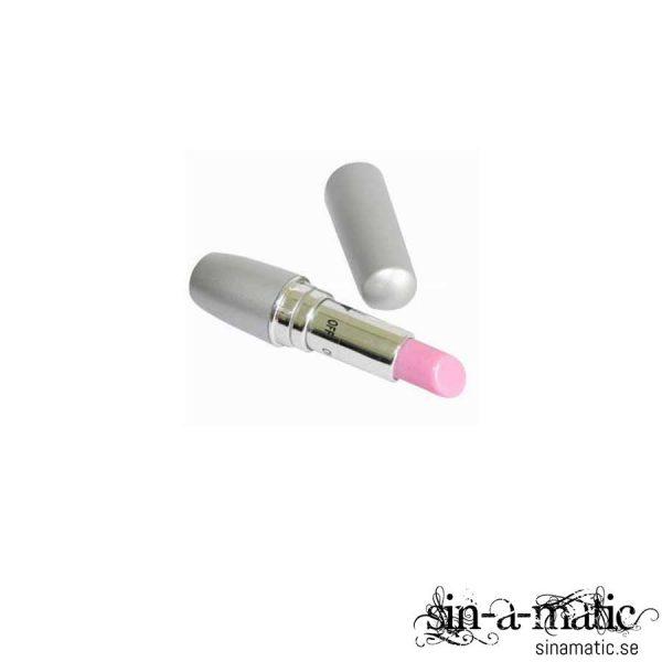 Odeco Lipstick Vibe - läppstiftsvibrator