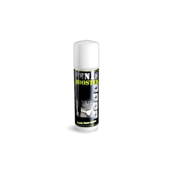 Penis Booster Cream 125ml