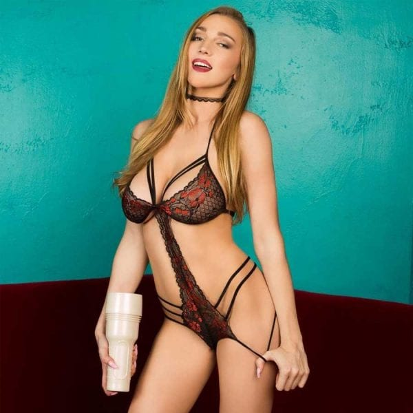 fleshlight kendra sunderland angel