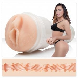 Fleshlight Adriana Chechik