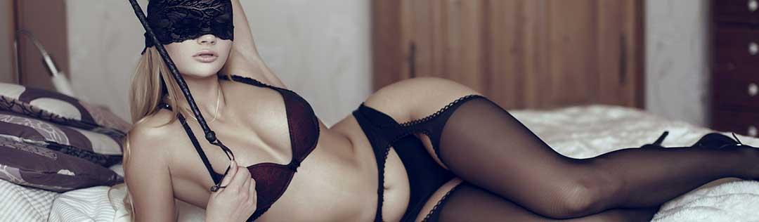 underkläder online