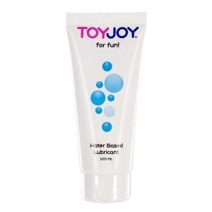 Toy Joy Glidmedel