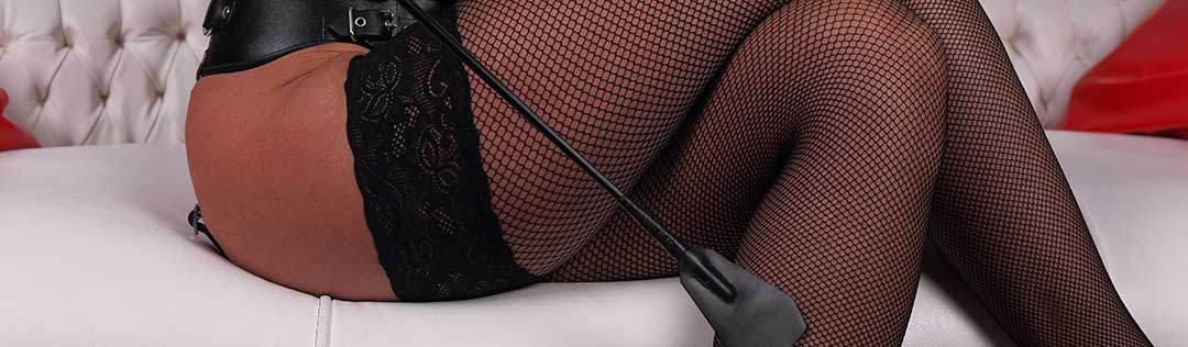 sexleksaker för kvinnor