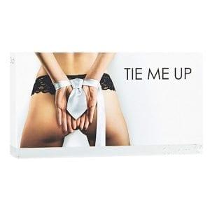 Tie Me Up Bondage Tie