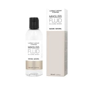 Mixgliss Nature 100ml