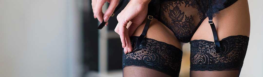 Billiga underkläder, fri frakt på alla beställningar