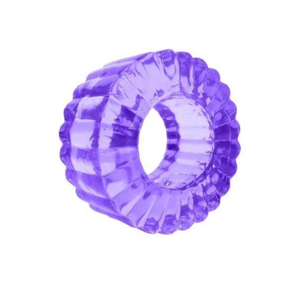 Fantasy C-Rings Peak Performance Ring