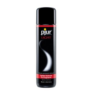 Pjur Light 100ml