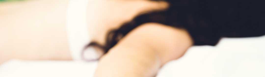 Lyxiga sexleksaker på sinamatic